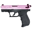 Mooresville Pistols and Handguns