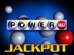 NC Educational Lottery