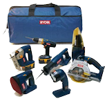Used tools in Mooresville NC