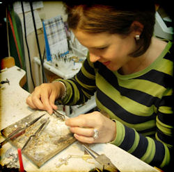 Jewelry Repair In Mooresville NC