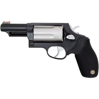 Taurus Judge 45/410 Tracker