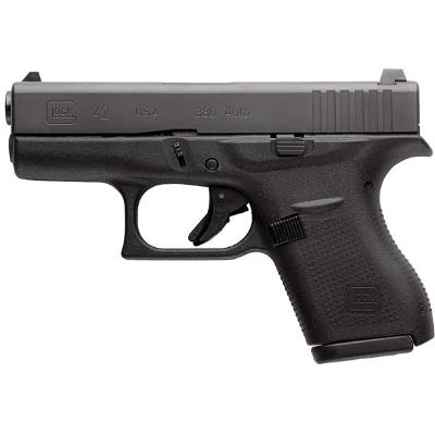Glock G42 | GLK 42