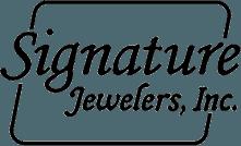 Signature Jewelers, Inc.