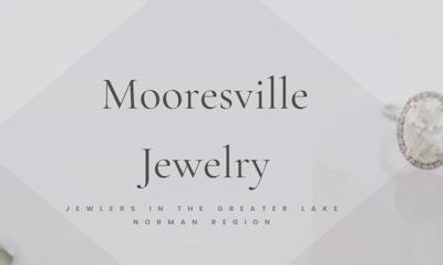 Mooresville Jewelry